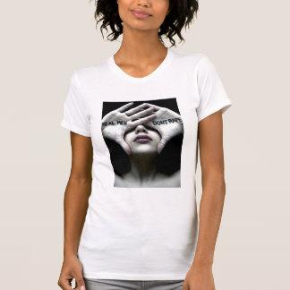 Real_Men_Don_t_Rape_by_xauthorunknobigger Tee Shirt