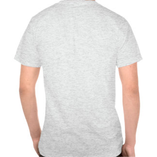Real Men Drill Tshirts