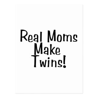201606520798150251 moreover 206954545346109420 as well Twin sayings cards likewise Two Little Blessings Sent From Above likewise  on happy birthday twin daughters