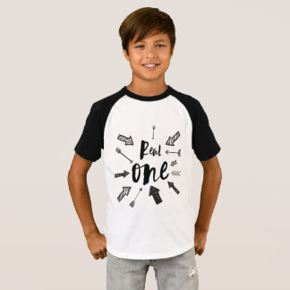 Real One T-Shirt