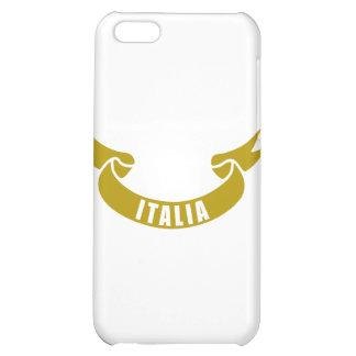 real-tape-italia iPhone 5C covers
