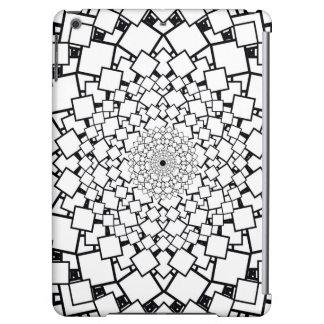 Reality Squared Mandala