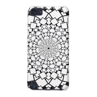 Reality Squared Mandala iPod Touch 5G Case
