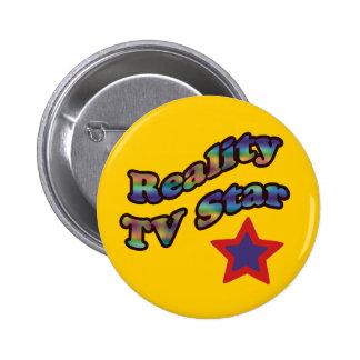 reality tv star pins