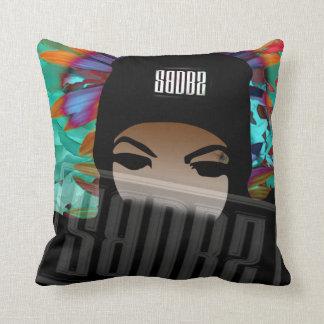 realling cushion
