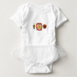 really cool Josh4563 Merchandise Baby Bodysuit