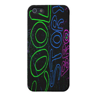 Really Cool Story, Bro iPhone 5 Covers