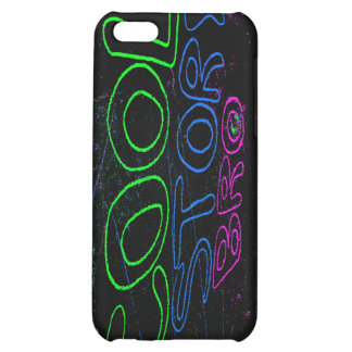 Really Cool Story, Bro iPhone 5C Case
