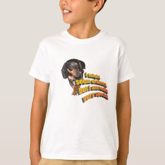 Really Special Kids T-Shirt