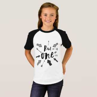 RealOne   Stunning t-shirt design from VDigitalArt