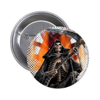 Reaper - Button
