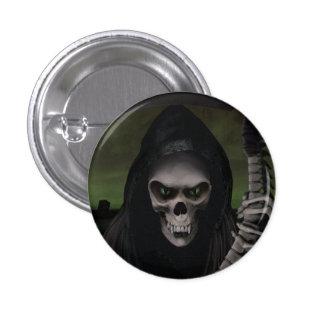 Reaper Button