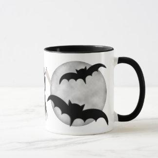 Reaper Combo Mug