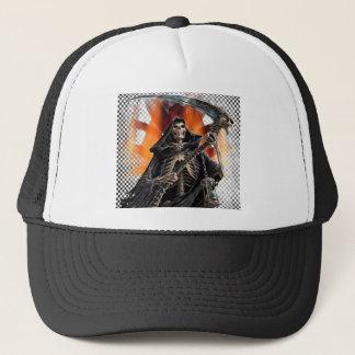 Reaper - Hat
