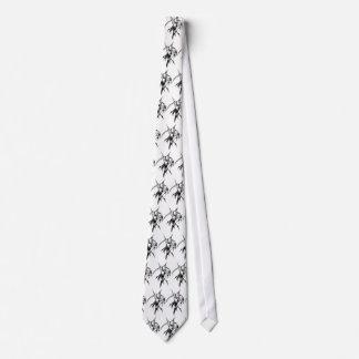 Reaper Tie