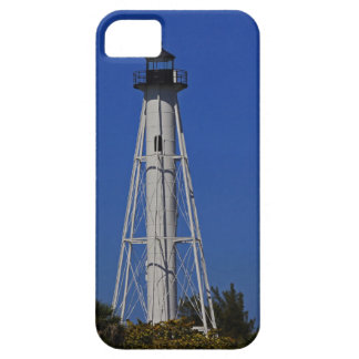 Rear Ranger Lighthouse II iPhone 5 Cases