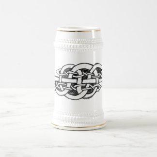 Reawakening Inspiration (original version) Beer Stein