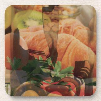 Rebbe Davenen Coaster