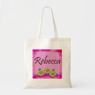 Rebecca Daisy Bags