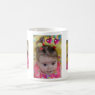 rebecca elena magic mug