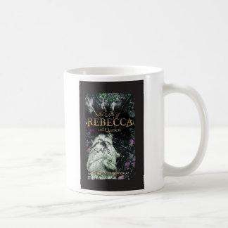 Rebecca the Chased Mug