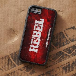 Rebel Tough Xtreme iPhone 6 Case