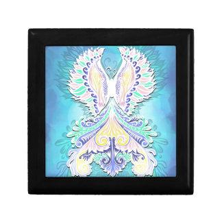 Reborn - Light, bohemian, spirituality Gift Box