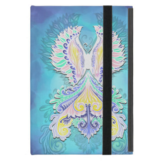 Reborn - Light, bohemian, spirituality iPad Mini Case