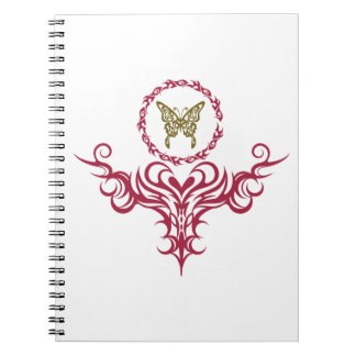 Reborn Notebook