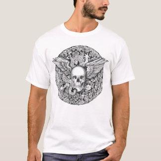 Reborn T-Shirt
