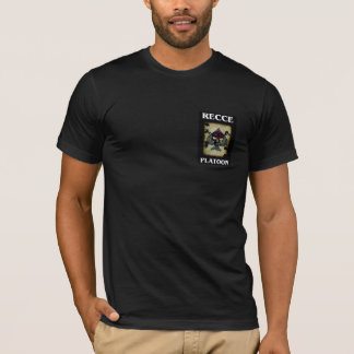 Recce Platoon T-Shirt