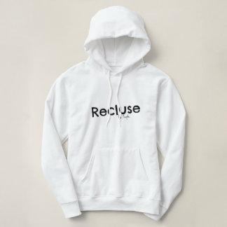 Recluse Hoodie