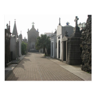 Recoleta Cemetery Buenos Aires Argentina Postcards