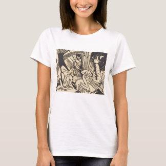 Reconciliation Versoehnung T-Shirt