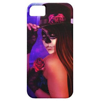 Recordando los Muertos Iphone Case-Mate Case iPhone 5 Cover