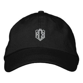 RECOVERING CATHOLIC BOY CAP