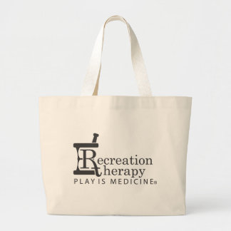 Recreation Therapy Tote