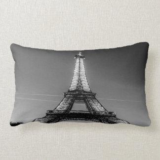 Rectangular cushion Paris - Eiffel Tower #2