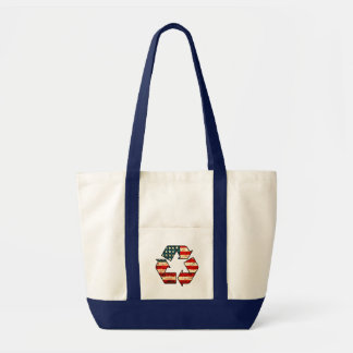 Recycle America Bag