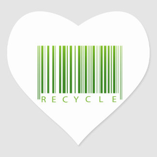 recycle barcode graphic.png sticker