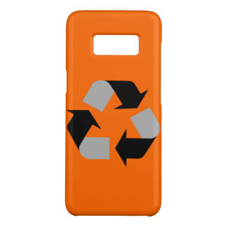 Recycle Case-Mate Samsung Galaxy S8 Case