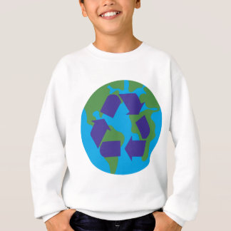 Recycle Color.png T-shirts