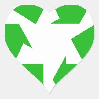 recycle.jpg heart sticker