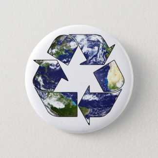 Recycle Now Button