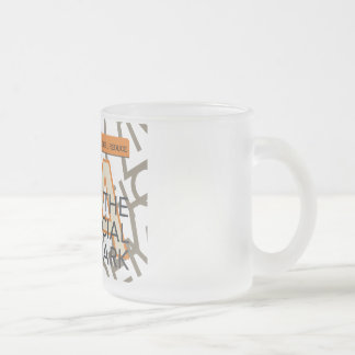 Recycle, Reduce, Reuse T-shirts and Gifts Coffee Mug
