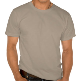 Recycle Reuse T-shirts