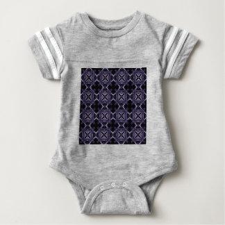 Recycled Smoke 0917  (11) Baby Bodysuit