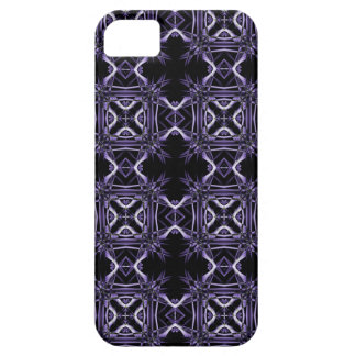 Recycled Smoke 0917  (11) Barely There iPhone 5 Case