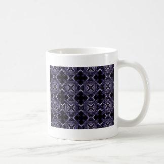 Recycled Smoke 0917  (11) Coffee Mug