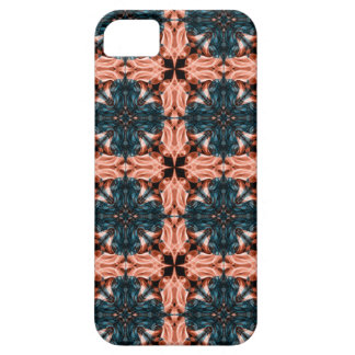 Recycled Smoke 0917  (13) Barely There iPhone 5 Case